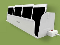 wcc1000-divice-wall-rack-with-10-devices-18817.1487780392.500.750.jpg