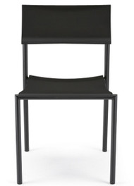 CM4403A Cym Armless Plastic Chair