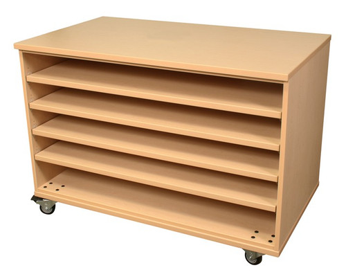 paper shelves How to remove contact paper contact paper is used to cover drawers, shelves, and a variety of other household items if it becomes worn or you no longer desire to coat items with it, a full removal of the contact paper is in order it.