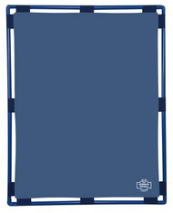 The Children's Factory CF900-916 Cozy Woodland Play Panel Rectangle 31 x 48