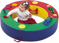 The Children's Factory CF321-955 Playring
