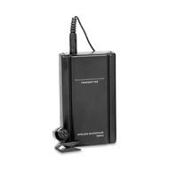 Oklahoma Sound LWM6 Wireless Tie-Clip/Lavalier Mic