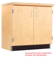 Shain 103-3622M Door Base Cabinet