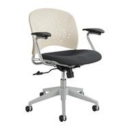 Safco 6803 Reve Task Chair