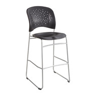 Safco 6806 Reve Bistro Height Chair