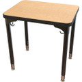 Balt 101311 Large Rectangle Snap Desk