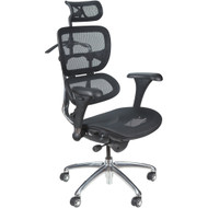 Balt 34729 Butterfly Executive Chair