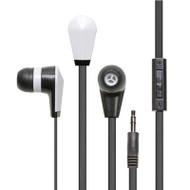 Califone E2 Ear Bud