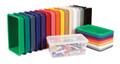 Jonti-Craft® 8000JC Paper Trays