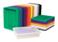 Jonti-Craft 8030JC Paper Trays