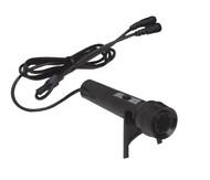 Califone 4805AV Microphone