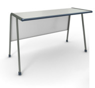 Paragon AND-TS2460Rec-30H A&D Teacher Desk