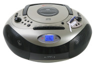Califone 1886 Media Player