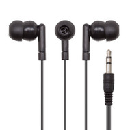 Califone E1 iPad Compatible Ear Bud