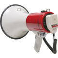 Califone PA25R 25W Handheld Megaphone