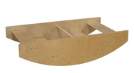 Wood Designs C12000 Contender Rock a Boat