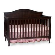 Child Craft F31001 Camden Convertible Crib