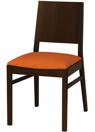 Grand Rapids Chair W610 Chloe Upholstered 185 Inch Chair l