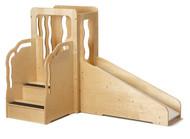 Jonti Craft 9758JC Mini Loft