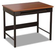 Norix Furniture TNT6011 Table Desk 36 Inches