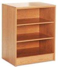 Norix Furniture SH7139 Safehouse 3 Shelf Chest