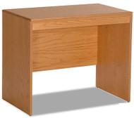 Norix Furniture SH6104 Safehouse Writing Desk