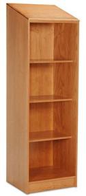 Norix Furniture SH8183 Safehouse Single Wardrobe