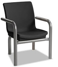 Norix Furniture C223-1 One Gibraltar Beam Seating with Arms
