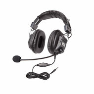 Califone 3068MT Wired Headset