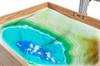 Diversified ARS-4030 Augmented Reality Sandbox