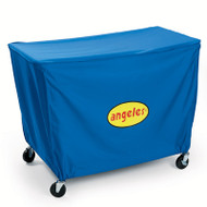 Angeles AFB7915 Activity Cart Cover