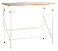 Safco 1957 Elevate Standing Adjustable Height Desk