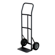 Safco 4069 Tuff Truck Continuous Handle Dolly