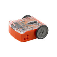 Hamilton Buhl EDIBOT-1 STEAM Education Edison Robot Kit