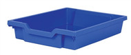 Gratnells F1 Shallow Trays Pack of 8