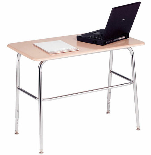 Wheelchair Accessible Desks Deskideas