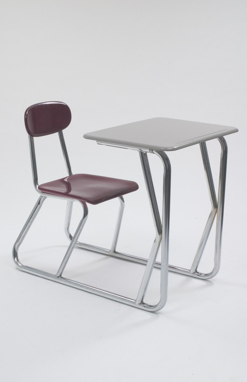 Chair And Desk Combo school desks l classroom desks l student desks l classroom