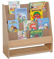 Book Display Steffy Wood ANG7159