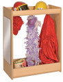 Steffy Wood SWP7170 Dress Up Storage