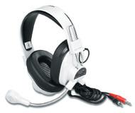 Califone 3066AV Headset