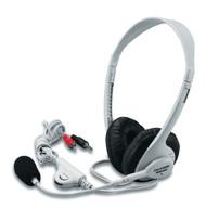 Califone 3064AV Multimedia Stereo Headsets