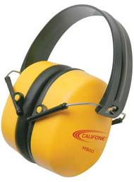 Califone HS60 Hearing Safe Hearing Protector