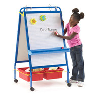 ELS1 Early Learning Station
