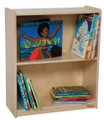 Wood Designs WD15900 Small Bookcase