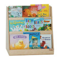 Wood Designs WD32100 Tot Size Book Display