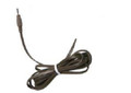 Califone CA-44 Replacement Cord for the 610-44 Binaural Headsets