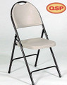 Correll 4RC350 Set of 4 Chairs
