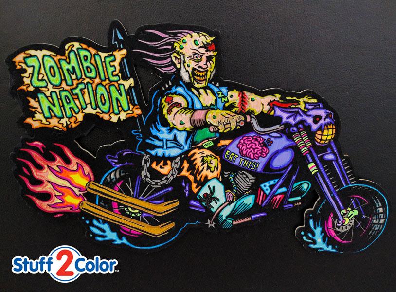 zombie-biker-bc-smaller.jpg