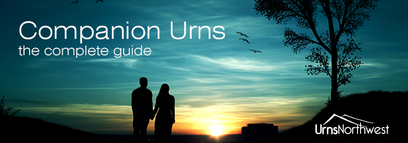 Companion Urns: The Complete Guide