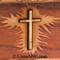 Urn Option: Cross